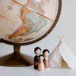 ficcanada family visa