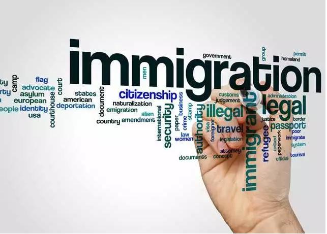 ficcanada immigration