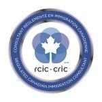 irccc logo