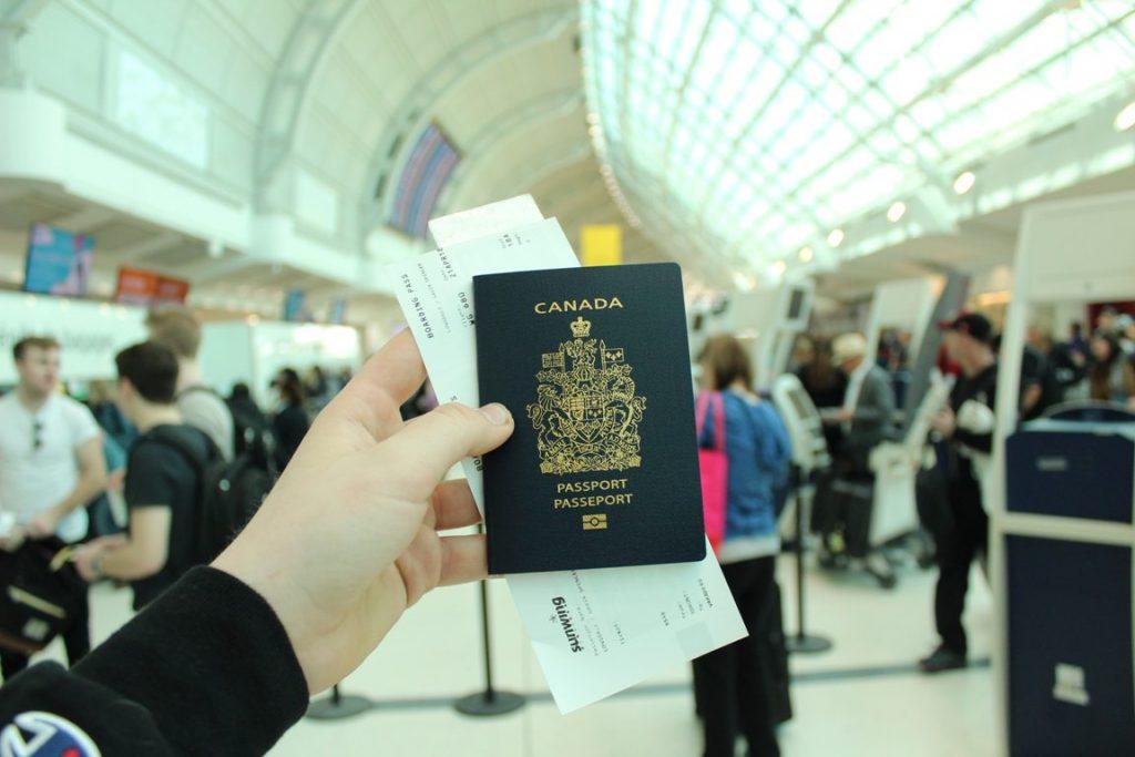 canada citizenship ficcanada