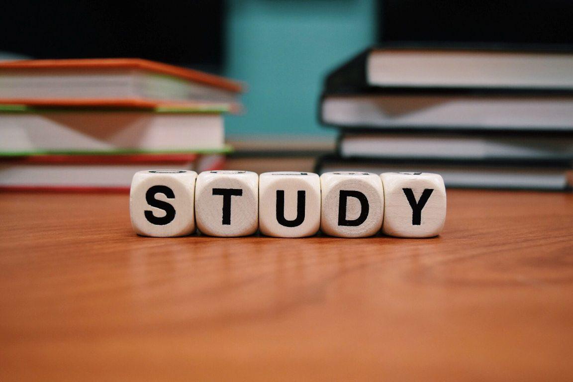 ficcanada study visa